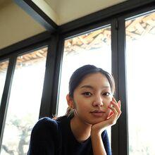 Choi Yoo Hwa02.jpg