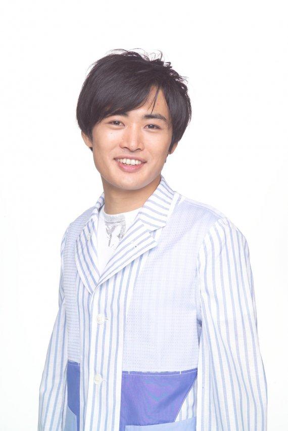 Gekidan Hitori