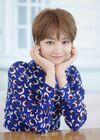 Go Joon Hee32