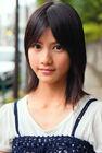 Hashimoto Ai03