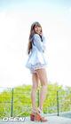 Kim Soo Yun21