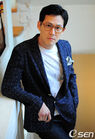 Lee Jung Jae3