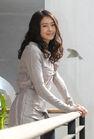 Lee Yo Won5