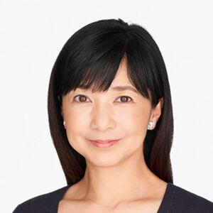 Miyazaki Yoshiko002.jpg
