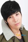 No Min Woo9