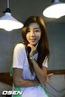 Park Han Byul21