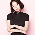 Park Hwan Hee16