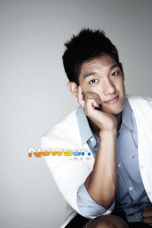 Park Jae Min