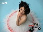 Rude Miss Young-AeTemporada8 6