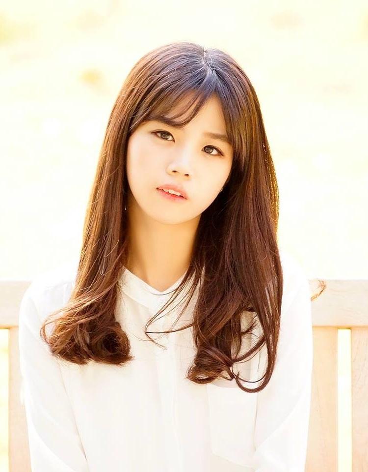 Ryu Ji Hyun