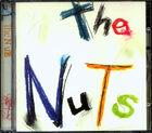 TheNuts04.jpg