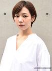 Yoshitani Ayako03