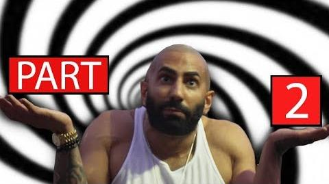 The Hard Truth About FouseyTube! ( PART 2 )