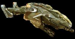 Chopper Gunship.png