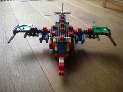 Meteor LEGO.JPG