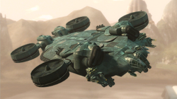 Dragongunship.png
