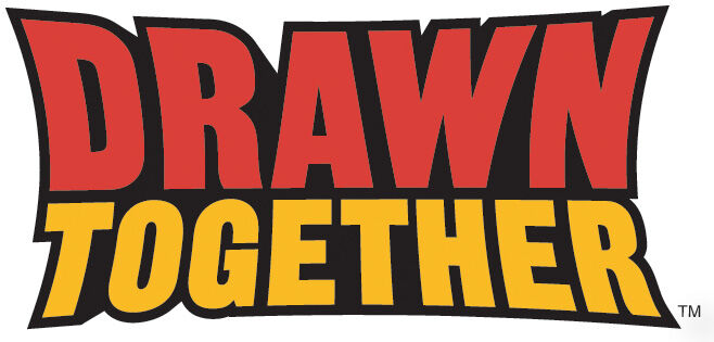 Drawntogether logo.jpg