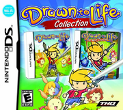 Drawn to Life Collection.png