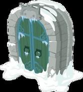 IcyWastesConcept