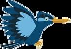 BirdWii