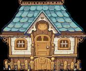 FarAwayBeachHouse