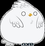 SnowBirdConcept