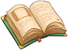 Book of Life.png