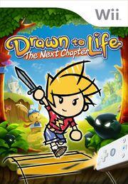 DTLTNC Wii.jpg