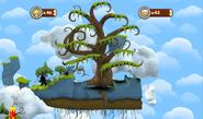 TreeOfAges