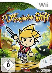 Wii german.jpg