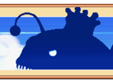 Angler King