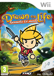Spanish wii.png