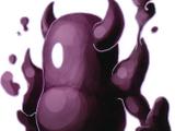 Shadow Ghoul