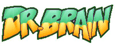 Drbrain.png