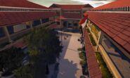D2 conceptBackToSchool