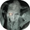 Category:DreadOut 2 Ghosts