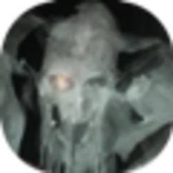 D2 ghostIcon.png
