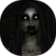 Category:DreadOut Ghosts