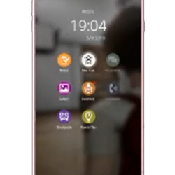 D2 irisPhone.png