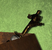 Linda-martial-arts-trophy-thumb