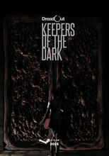 Keepers of the Dark