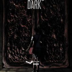 Keepers Of The Dark Artwork.jpg