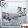 Come To Bed.png
