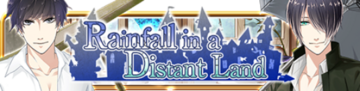 Rainfall in a Distant Land Gacha.png
