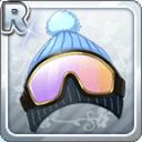 Ski Cap.png