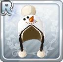 Snowman's Cap.png