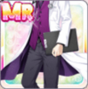 Handsome Doctor Purple.png