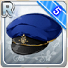 Swordsman's Hat Blue.png