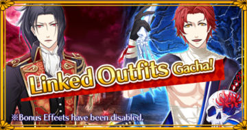 Linked Outfits IV Header.png