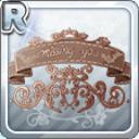 Retro Emblem.png